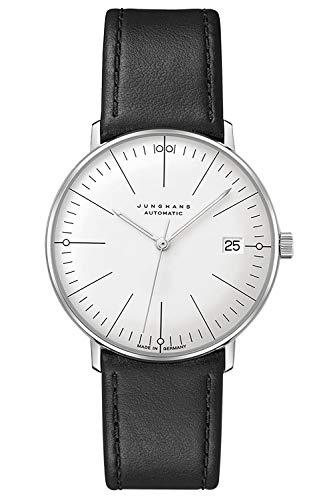 Junghans Reloj Unisex 027/4105.02