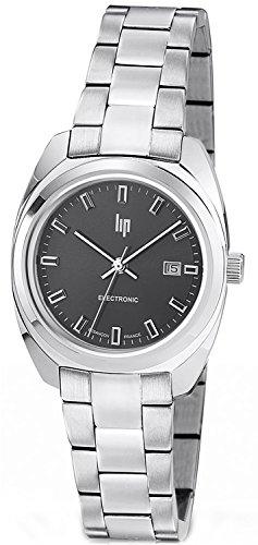 LIP GENERAL DE GAULLE 31 relojes mujer 671326