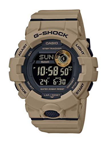 Casio Reloj de Pulsera GBD-800UC-5ER