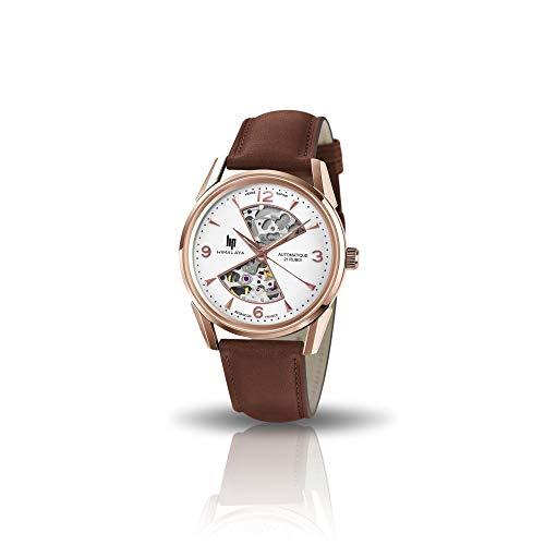 Reloj automático LIP – Himalaya – 671571