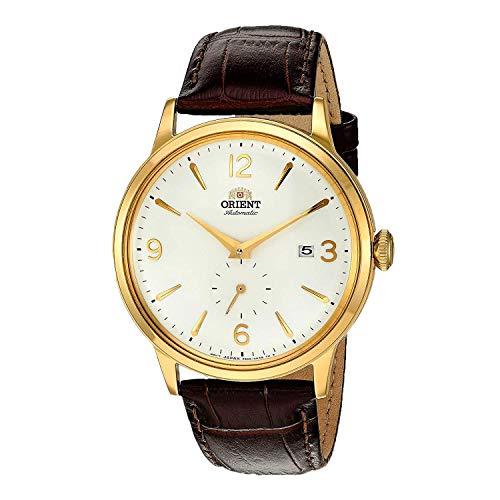 Orient Reloj analógico para Hombres de RA-AP0004S10A