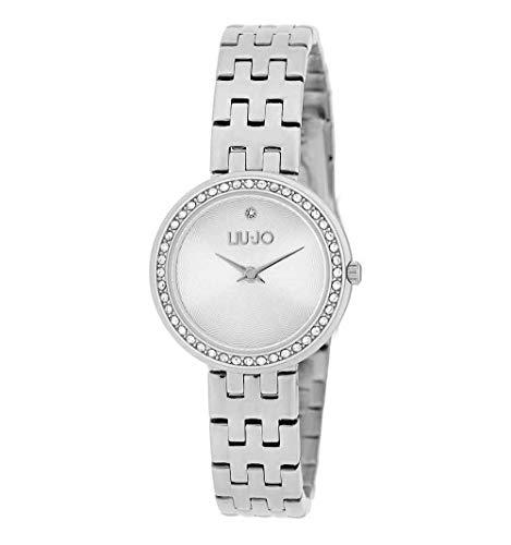 Reloj Liu Jo Precious TLJ1599