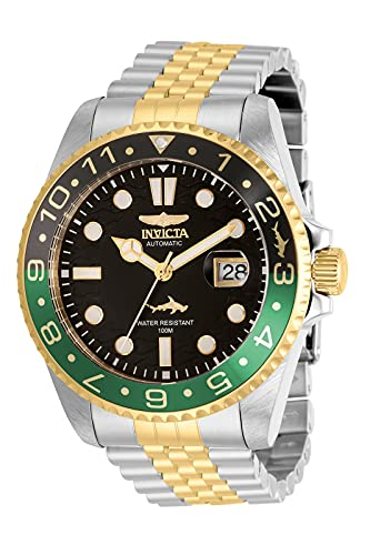 Invicta Pro Diver 35151 Reloj para Hombre Automático - 47mm