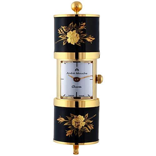 Reloj Colgante Andre MOUCHE