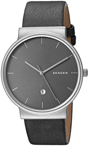 SKAGEN Ancher - Reloj de pulsera