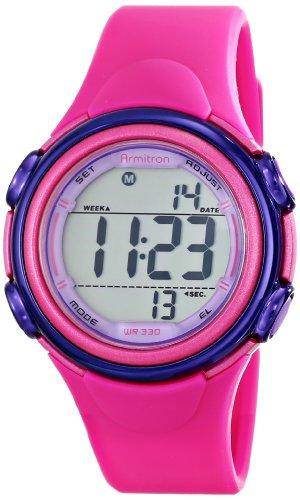 Armitron 45/7037MAG - Reloj para Mujeres
