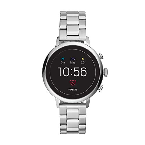 Fossil Womens FTW6017