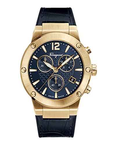 Reloj Salvatore Ferragamo (SAM27) - Hombre FIJ060017