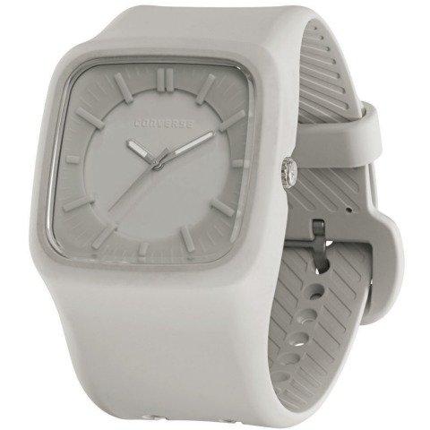 Converse Reloj analogico para Hombre de Cuarzo con Correa en Caucho R1151102023