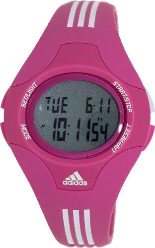 Adidas Reloj - Mixto - ADP6064