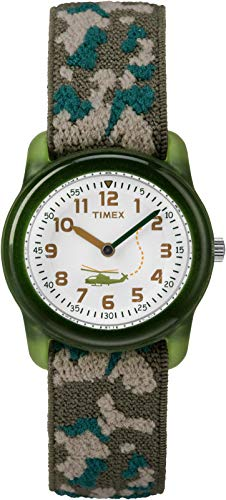 Timex Reloj de Pulsera T78141