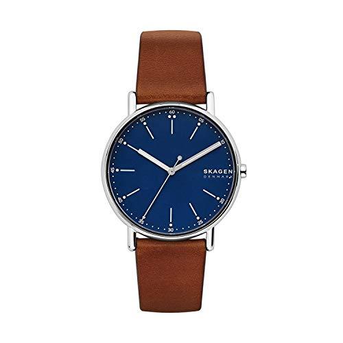 Reloj SKAGEN - Hombre SKW6355