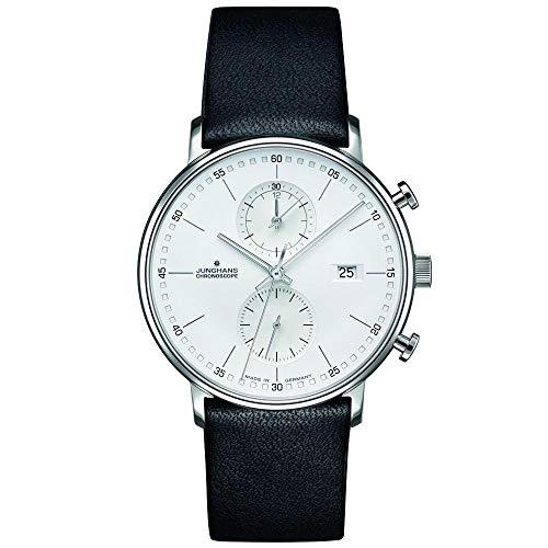 Junghans 041-4770-00 Reloj