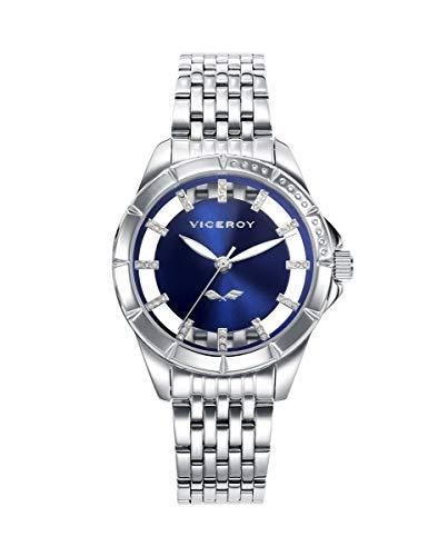 Reloj Viceroy Antonio Banderas 40958-99