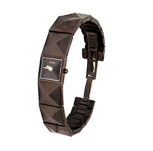 Fendi Reloj de pulsera para mujer Mod. 4250