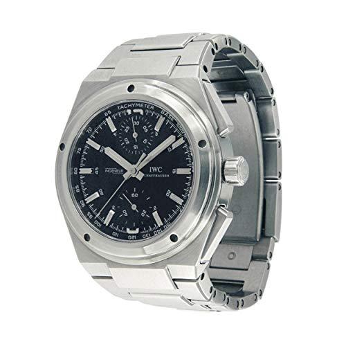 IWC IW372501 - Reloj de pulsera automático para hombre (certificado por encargo)