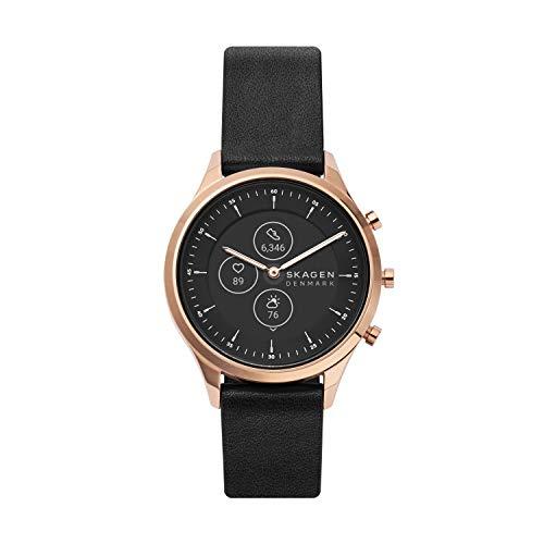 SKAGEN Smartwatches Fashion para Mujer SKT3102