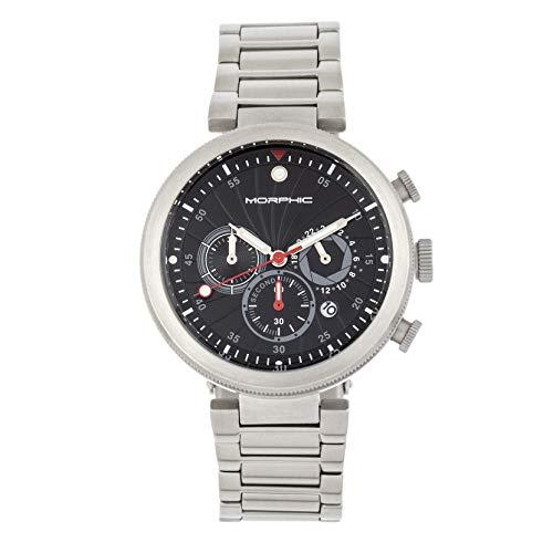 Reloj - Morphic - para - MPH8702