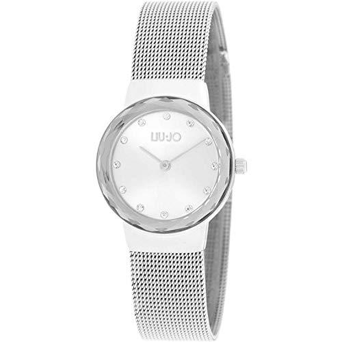 Reloj Liu Jo Mujer TLJ1858
