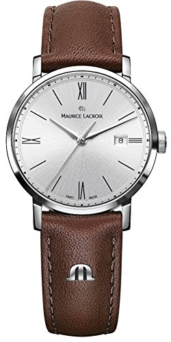 MAURICE LACROIX ELIROS relojes mujer EL1084-SS001-113-2