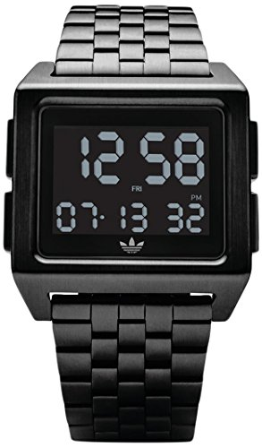 Adidas Z01-001-00 - Reloj de pulsera para hombre