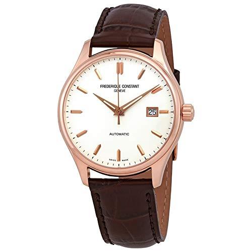 Frederique Constant Reloj para Hombres FC-303V5B4