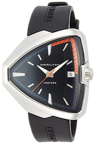 Reloj HAMILTON Ventura Elvis80 H24551331 para hombre