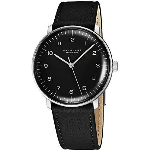 Junghans 027/3400.00 - Reloj