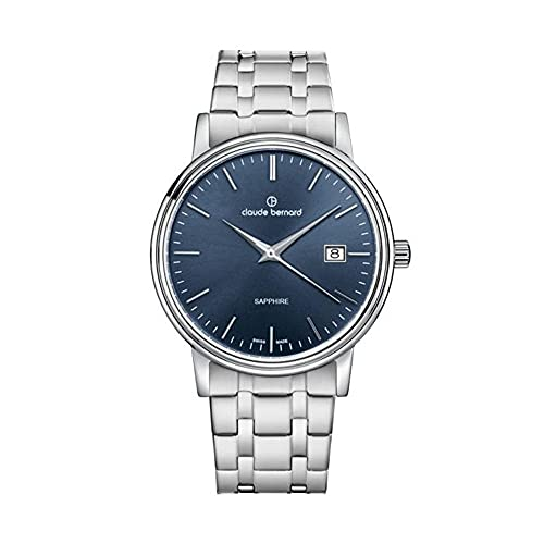 Reloj - Claude Bernard - Para Hombre - 53007 3M BUIN