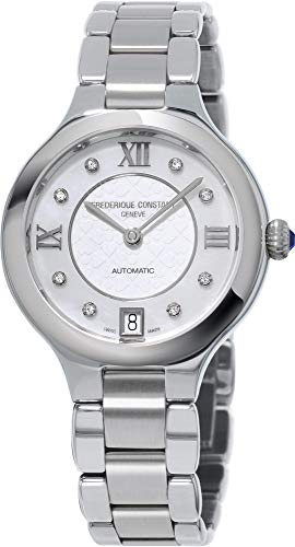 Reloj FREDERIQUE CONSTANT - Mujer FC-306WHD3ER6B