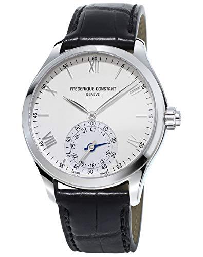Reloj FREDERIQUE CONSTANT - Unisex FC-285S5B6