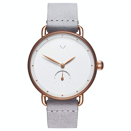 Reloj MVMT - Mujer D-FR01-RGGR