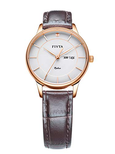 Reloj - FIYTA - para - M800011.PWK
