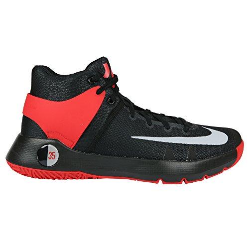 Nike WK0015012 - Reloj