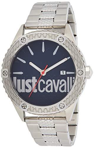 Just Cavalli Reloj de Vestir JC1G080M0065