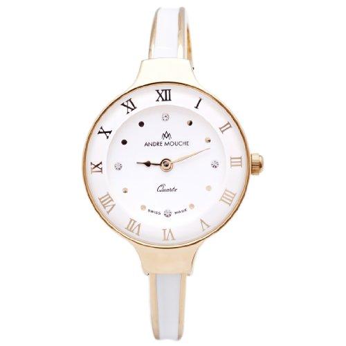 Andre Mouche - Reloj de pulsera - Mujer - Aura - 420-01191