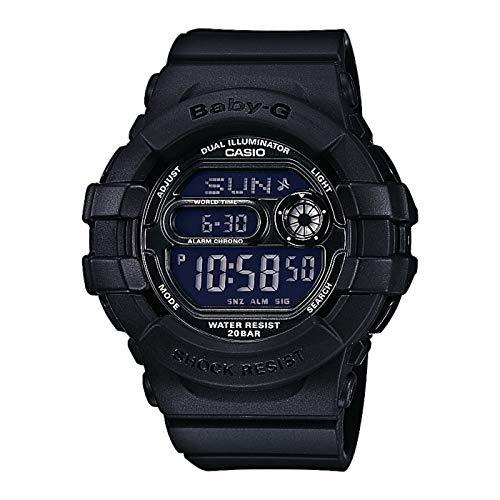 Casio Reloj de Pulsera BGD-140-1AER