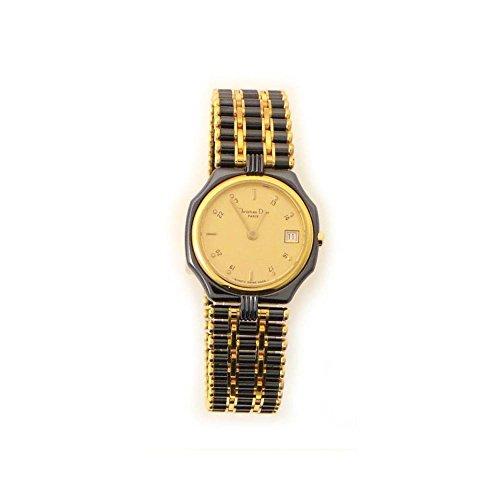 Reloj Christian Dior Mujer