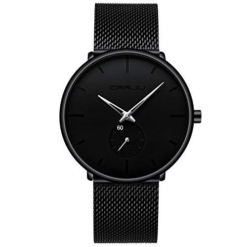Reloj - FIZILI - Para  - 085
