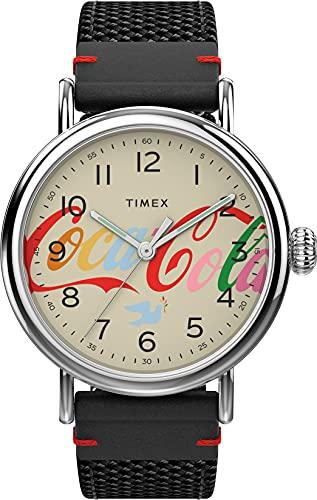 Timex Reloj Informal TW2V26000