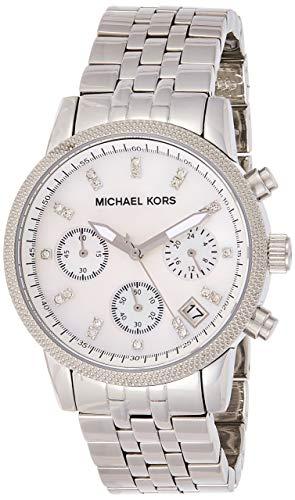 Michael Kors Reloj de Cuarzo MK5020
