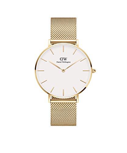 Reloj Daniel Wellington Unisex DW00100346