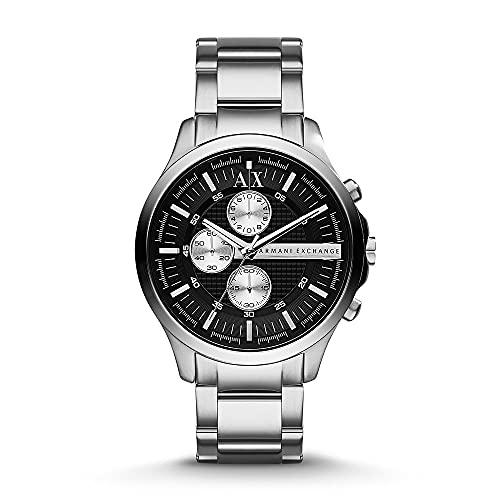 Armani Exchange Reloj AX2152.