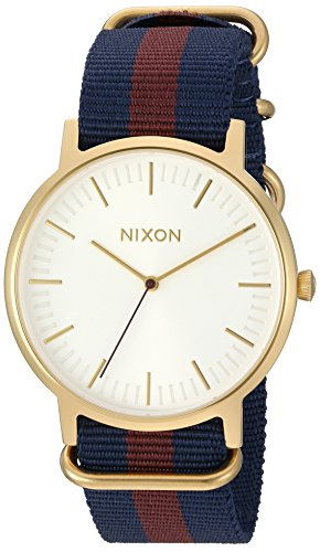 Reloj - Nixon - para - A10592439-00