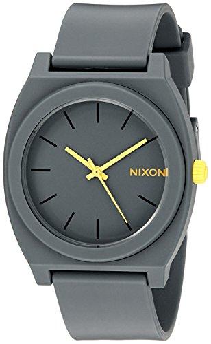 Reloj - NIXON - para - A1191244