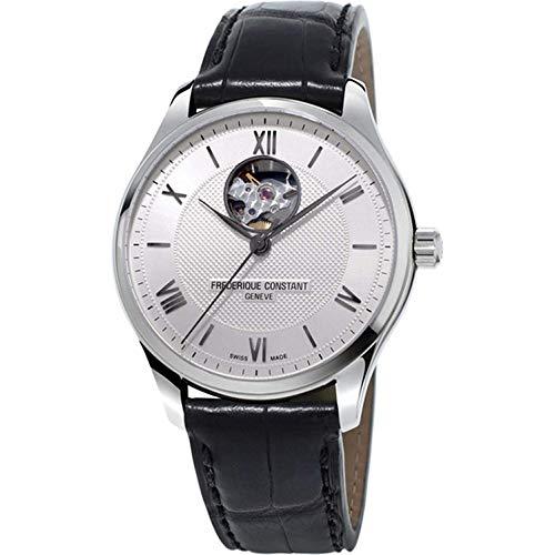 Frederique Constant Classics Reloj de Hombre automático 40mm FC-310MS5B6