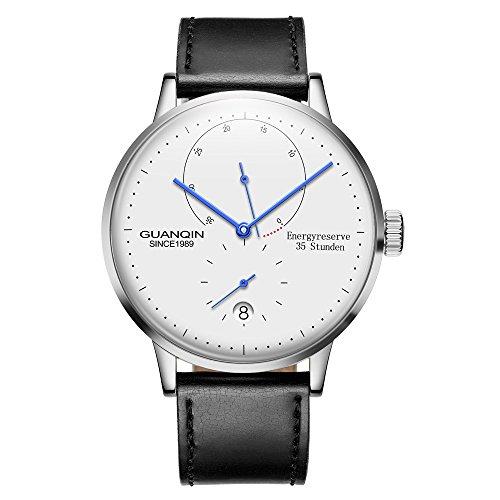 Reloj - Guanqin - Para  - GJ16106fs