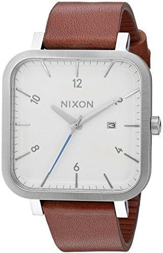 Reloj - Nixon - para - A9392168