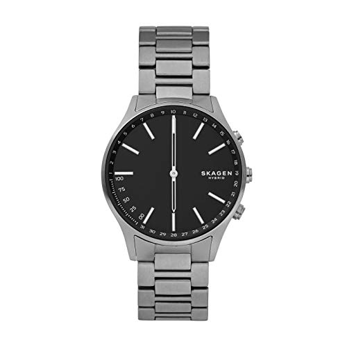 Skagen Smartwatch SKT1305