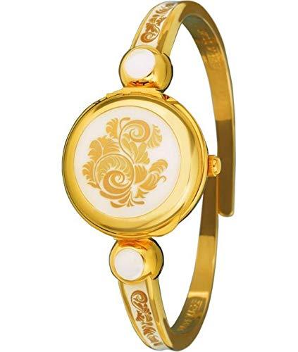 Andre Mouche - Reloj de pulsera - Mujer - ALAMBRA - 882-02191